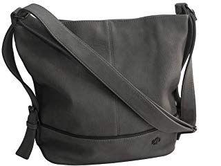 Gerry Weber Damen Lemon Mix II Shoulder Bag H L