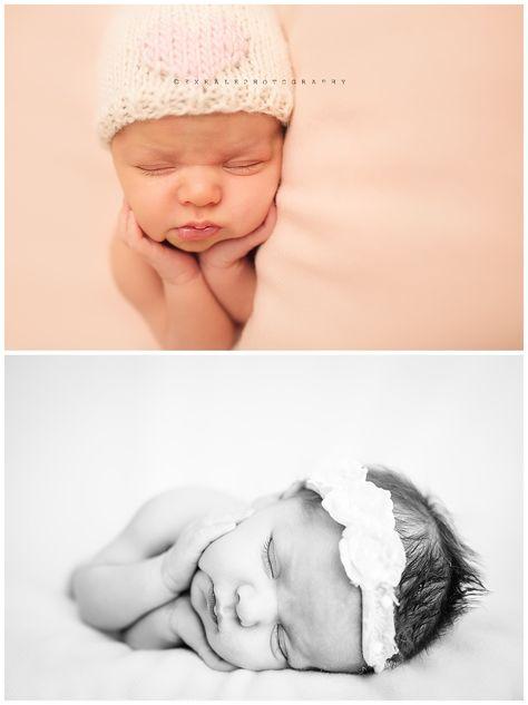 Exhale photography evansville newborn photographer evansville indiana newborn photography exhale photography pinterest newborn photographer