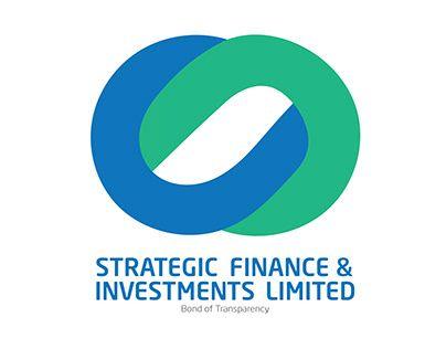 skrk investments limited