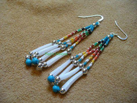 quality beads flat beads conch bead sea shell bead natural bead blue bead white irregular flat shell beads flat shell bead SH39B