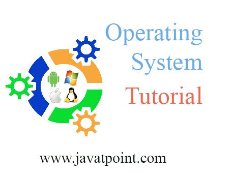 Learn Operating System Tutorial - javatpoint | Learn