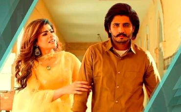 Bhai Log Song Status Video Download In 2020 Song Status Songs Bollywood Songs