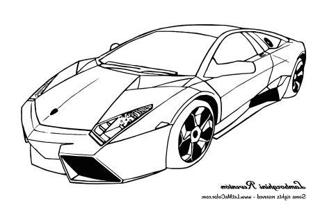 Coloring pages muscle cars muscle car coloring pages Pinterest
