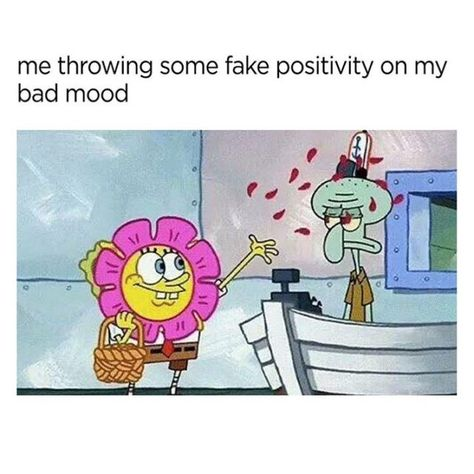 Funniest Spongebob Memes of October 2018 - Spongebob, Patrick and Squidward Funn. - Funniest Spongebob Memes of October 2018 – Spongebob, Patrick and Squidward Funny Memes - Really Funny Memes, Stupid Funny Memes, Funny Relatable Memes, Haha Funny, Funny Quotes, Funny Stuff, Funny Quote Pictures, Funny Spiritual Memes, Fuuny Memes