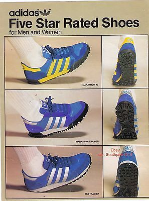 115 best Trainers images on Pinterest | Adidas sneakers, Adidas shoes and  Adidas originals