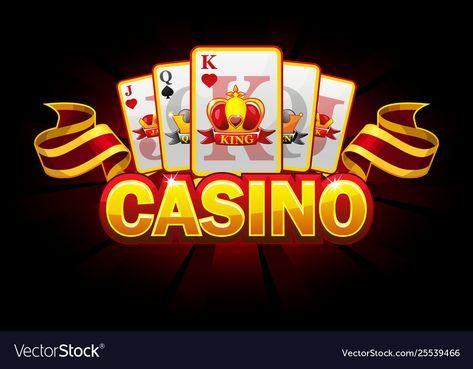 Вулкан казино эльдорадо интернет казино вывести деньги