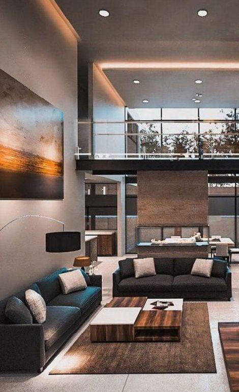 Home Decor Trends 2019 Elegant Living Room Best Living Room Design Modern Furniture Living Room
