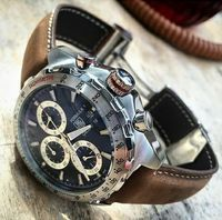 Tag heuer Más orient watches watches for gents men luxury watches sponsore