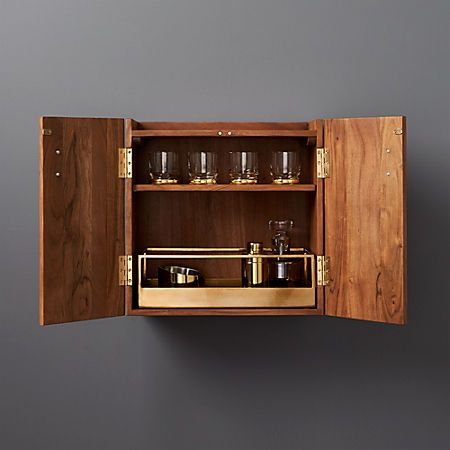 Incredible Wall Mounted Bar Cabinet Reviews Bedroom Mood Board In Download Free Architecture Designs Scobabritishbridgeorg