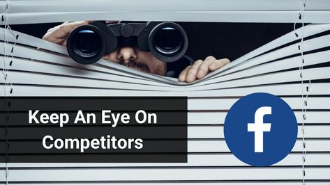 Exclusive Top 6 Spy Tools For Facebook!