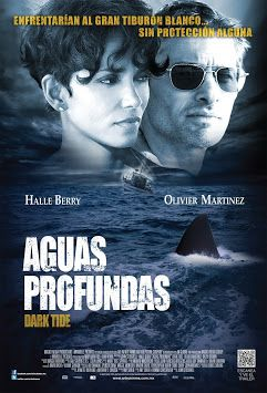 Aguas Profundas 2012 Tt1507563 Mex Peliculas Audio Latino Online Peliculas Peliculas Completas