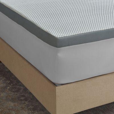 Therapedic Mattress Topper Mattress Bedding Basics