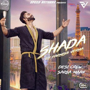 Taur Naal Shada - Parmish Verma 2018 Mp3 Audio Song Download