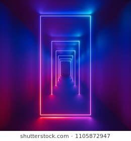 𝕛𝕒𝕤𝕞𝕚𝕟𝕖𝕤𝕥𝕒𝕔𝕜𝕤𝕤𝕤 Nightclub Design Neon Aesthetic Neon Lighting