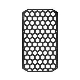 Hexgrid Insert In 2020 Plate Carrier Vest Hex Grid Sock Shop