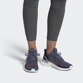 adidas Ultraboost 19 Shoes - Blue