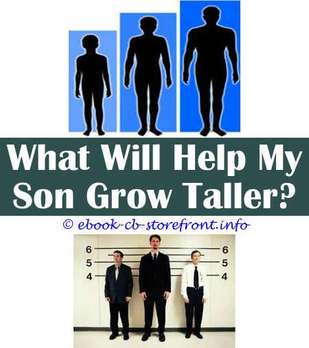 4 Tenacious Tips How To Grow Taller At 14 Years Old Boy Increase Height Permanently Drinks That Make You Grow Taller How To Grow Taller Hormones Grow Taller Bi