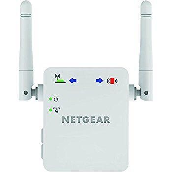 Coredy E300 N300 Mini Wi Fi Range Extender Access Point Router With External Antennas Coredy E300 Amazon Co Uk Computers Netgear Signal Boosters Genies