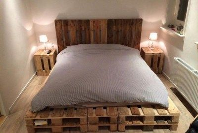 43 Easy Decoration Ideas For Small Bedroom Modern Master Bedroom
