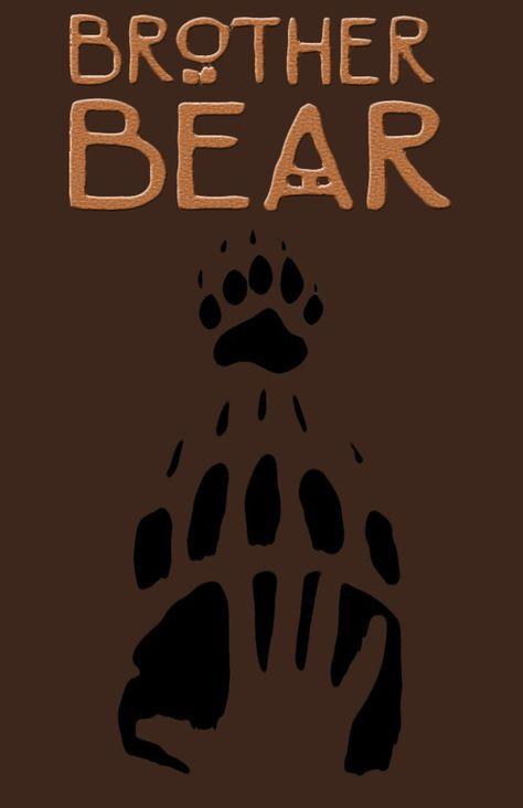 18 bärenbrüderideen  bär bruder bruder bär