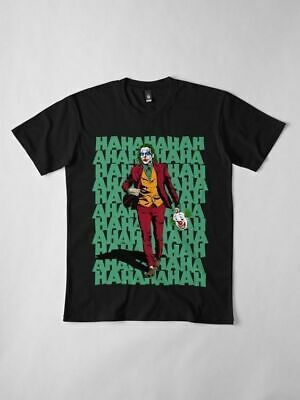 Color 10805 Super Chief Size Train  T Shirt You Choose Style