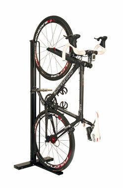 Pin By Karla Cooper On Jeep Bike Bike Storage Bike Rack Bicycle