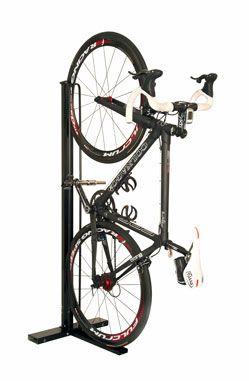 Pin By Karla Cooper On Jeep Bike Bike Storage Bike Rack Bicycle
