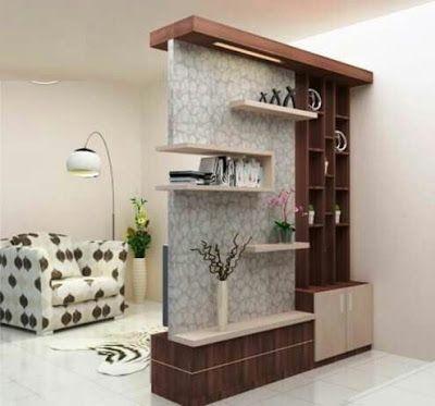 Modern Room Divider Ideas Home Partition Wall Designs For Living Room Bedroom 2019 Modern Room Divider Room Partition Designs Living Room Partition Design