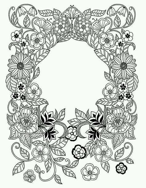 Raskraska Antistress Kartinki Uzory Cvety Ornamenty Raskrashennye I Metod Vokaloterapii Raskraski Knizhka Raskraska Risunki Dlya Raskrashivaniya