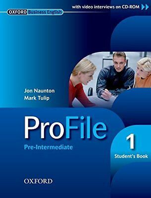 Publisher Oxford University Press 2005 By Jon Naunton Author Mark Tulip Author Paperback 144 Pages Weight 15 5 Student Pack Teacher Books Student