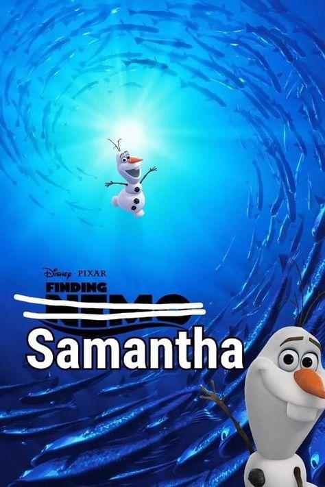 disney memes [spoiler] regarding the place Elsa goes : Frozen Funny Disney Jokes, Crazy Funny Memes, Really Funny Memes, Funny Puns, Funny Relatable Memes, Haha Funny, Funny Stuff, Funny Olaf Quotes, Olaf Funny