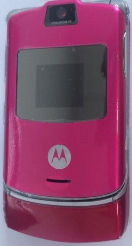 Flip Phone Go Phone Flip Phones Consumer Cellular