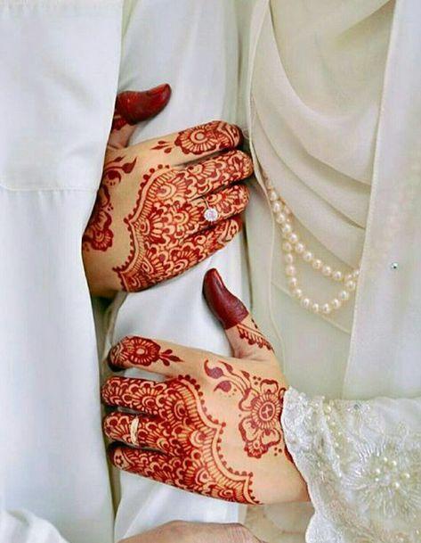 beautiful wedding mehndi inspiration. Also eid inspo