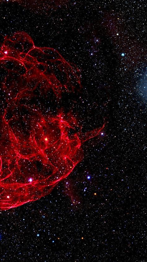 Wallpaper Iphone 6 Plus Space Red Galaxy Wallpaper Iphone Galaxy Wallpaper Live Wallpaper Iphone
