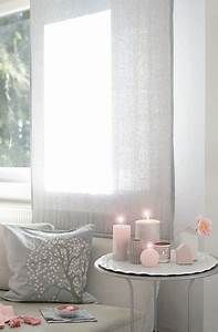Genial Wohnzimmer Deko Rosa Grau 47 Im Mobel Home Design Ideen Fur