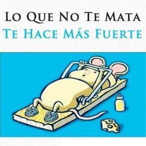 Dichos Y Refranes Populares Con Significado Imágenes Spanish Jokes Funny Spanish Memes Humor
