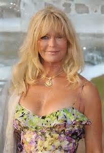 Imagine similară   Goldie hawn, Celebrități, Coafuri