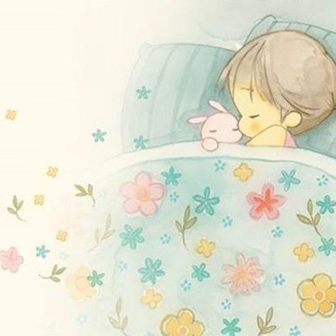 Image result for boa noite com desenhos delicados