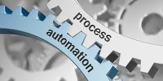 Process Automation and Instrumentation Market | Marketing automation,  Venture capital, Email marketing automation