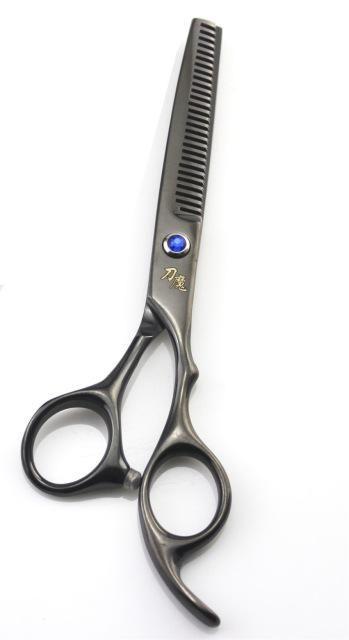 1pc professional hair cutting