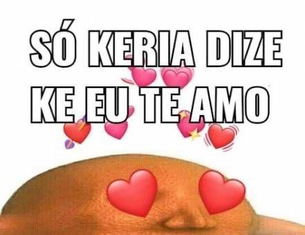 51 Ideen Fur Meme In Love Figuren Whatsapp Figuren Fur Ideen Love Meme Whatsapp New Memes Memes Love Stickers