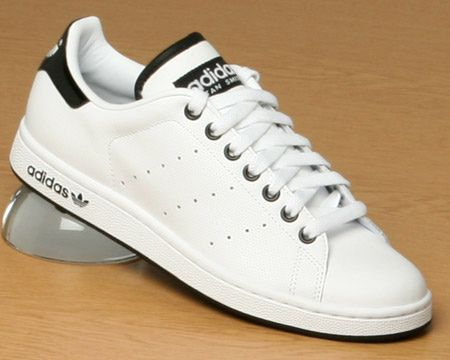 adidas stan smith homme zebre