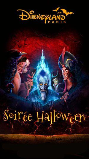 Disney Soiree Halloween.Iris4854501061378826523 Disneyland Halloween Disneyland Halloween 2018