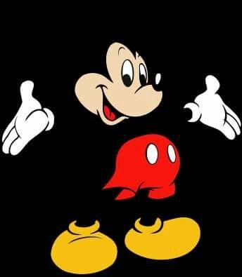 Pin Von Tanja76 Auf All Things Mickey O Mickey Zeichentrickfilme Roblox Meme