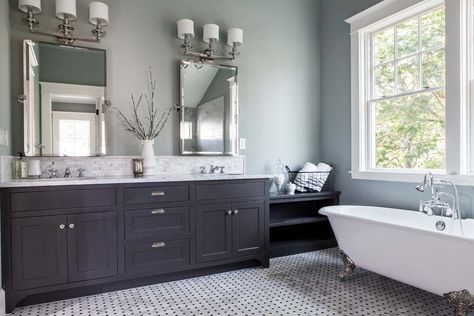 Bathroom Vanities Closeouts And Discontinued Vanity Cabinets Clearance Designs Ideas Trends