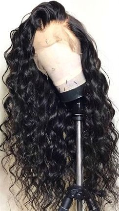 Bombay Hair 5 In 1 Curling Wand Real Hair Salon Games Best Hair Care Routin Curly Wigs Lace Frontal Wig Hair Styles