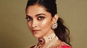 Mahabharat Is Set To Be Made From Draupadi S Point Of View And Actress Deepika Padukone Will Play The Central Deepika Padukone Living English Bollywood News