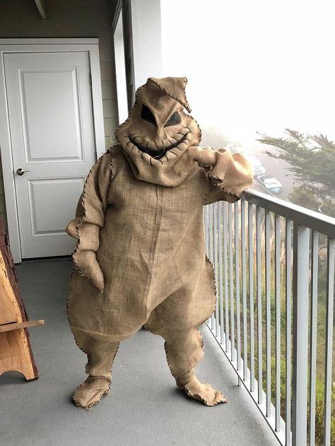 Spooktacular Costumes That Won the Halloween trajes assustadores que ganharam o Halloween das Bruxas