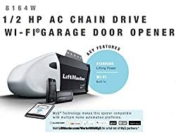 Best Garage Door Openers Reviews 2020 Best Item Review In 2020 Best Garage Doors Liftmaster Garage Doors