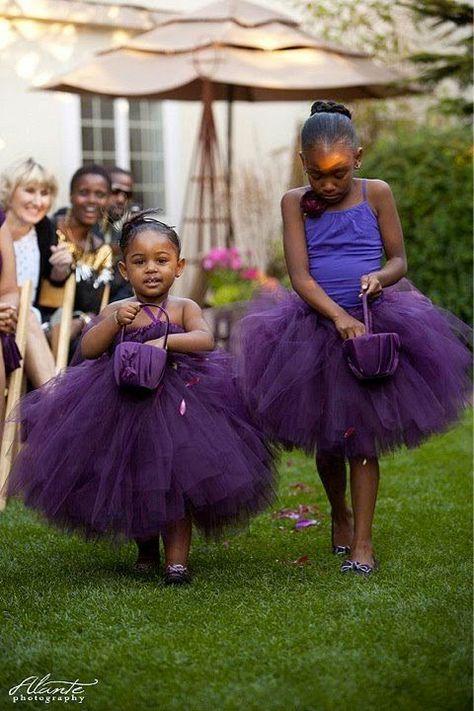 391d3ef7c9592 Flower Girl Baskets - how to choose your wedding petals | Flower ...